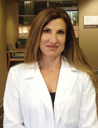 Denise Apprill