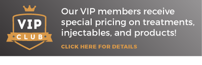 Be sure to check out our VIP club program