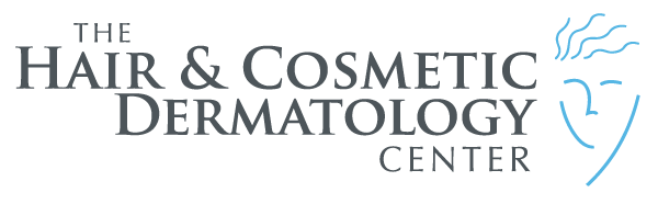 The Hair & Cosmetic Dermatoloty Center